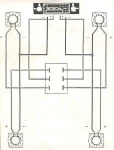 on w123 cc wiring diagram